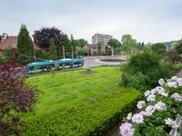 Arnhemsestraatweg 38 in Velp 6881 NH