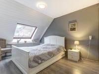 Berkenhof 49 in Papendrecht 3355 AC