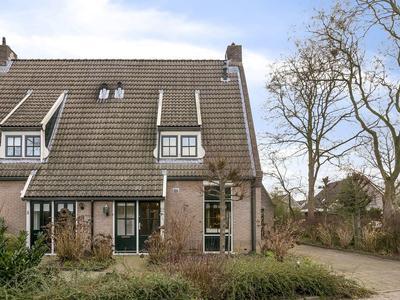 Eikvaren 7 in Deventer 7422 NR