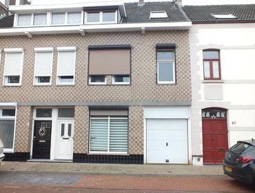Heigank 38 in Landgraaf 6373 KR