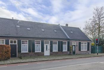 Willibrorduslaan 26 in Waalre 5581 GE