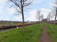 Rietdekkerweg 77 in Rotterdam 3068 GW