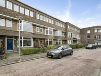 Oppenheimstraat 60 in Groningen 9714 ES