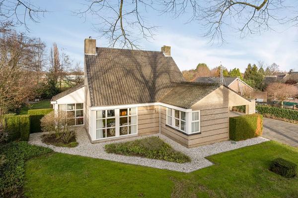 Nieuwstraat 56 in Veldhoven 5504 EB