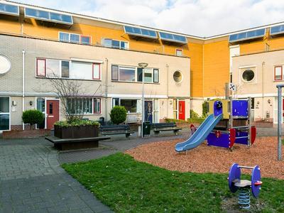 Barbershopdreef 22 in Harderwijk 3845 DP
