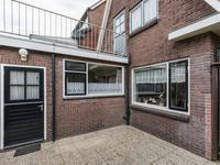 Benedenrijweg 47 in Ridderkerk 2982 XA
