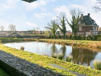 Mierloseweg 116 G in Helmond 5707 AR