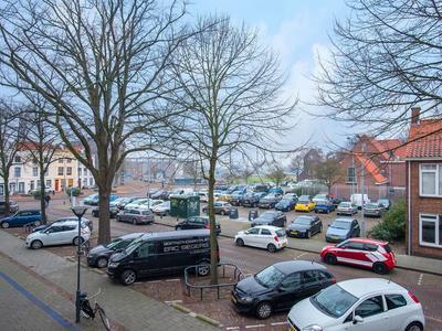 Wilhelminastraat 65 A in Vlissingen 4381 BN