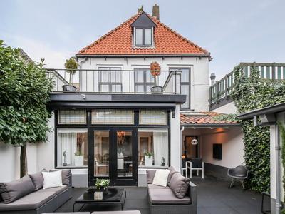 Bongerdsteeg 7 in Harderwijk 3841 CV