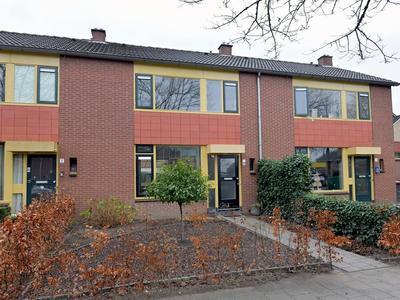 Gruttostraat 4 in Brummen 6971 WV