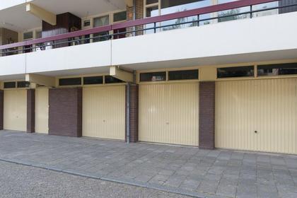 Prins Willem-Alexanderpark - V in Veenendaal 3905 CB
