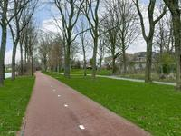 Nelson Mandelastraat 96 in Heerhugowaard 1703 WJ