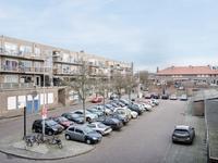 Van Coehoornplein 10 in 'S-Hertogenbosch 5223 BT