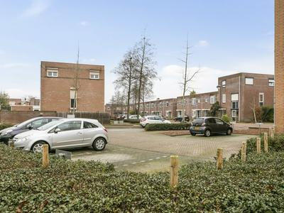 Louis Beelstraat 5 in Herten 6049 HS