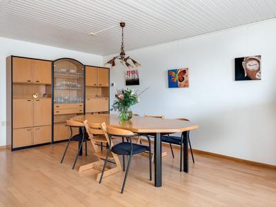 Roestuin 35 in Hendrik-Ido-Ambacht 3343 CT