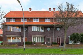 Wethouder Verheulplantsoen 5 in 'S-Gravenhage 2497 BS