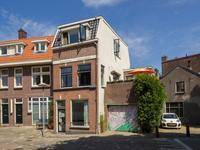 Draaiweg 58 in Utrecht 3515 EM