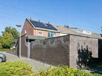 Steenakkerstraat 13 in Oirschot 5688 DJ