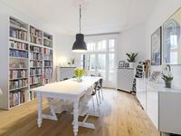 Des Presstraat 4 Huis in Amsterdam 1075 NX