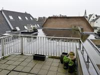 Pieter Jacobszstraat 8 F in Amsterdam 1012 HL