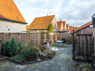 Schans 18 in Heerenveen 8441 AD