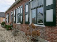Schoolstraat 19 in Vrouwenpolder 4354 AJ