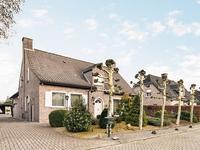 Huzenblek 18 Weelde België in Goirle 5050 AC