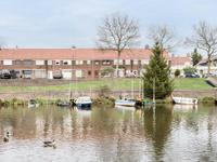 Acaciasingel 36 in 'S-Hertogenbosch 5213 VB