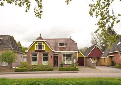 Norgerweg 18 in Haulerwijk 8433 LM
