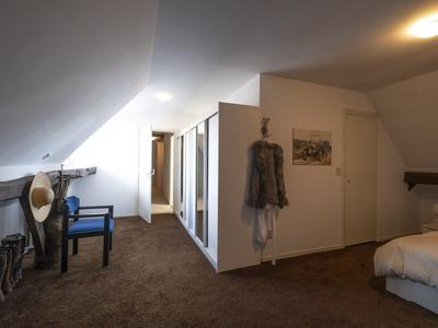 Noord Esweg 3 in Hellendoorn 7447 GA