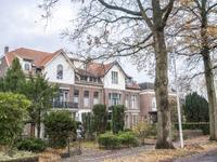 Generaal Foulkesweg 67 in Wageningen 6703 BN