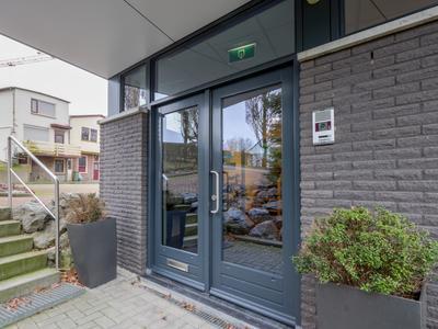 Rivierdijk 401 in Hardinxveld-Giessendam 3372 BV