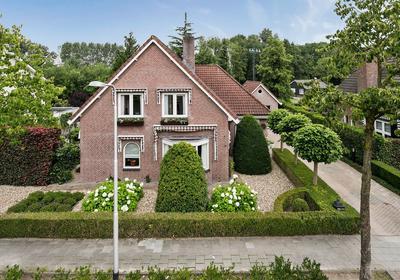 Klaproos 10 in Udenhout 5071 GW