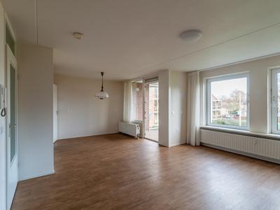 Prins Bernhardstraat 3 G in Beilen 9411 KH