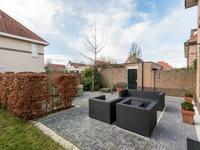 P.C. Hooftstraat 8 in Sommelsdijk 3245 RJ
