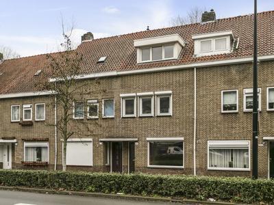 Hart Van Brabantlaan 169 in Tilburg 5038 LC