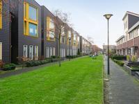 Schildgronden 20 in Hoofddorp 2134 ZW