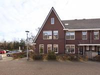 Stakenbergerhout 98 in Harderwijk 3845 JG