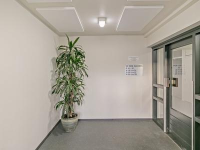 Statenkwartier 88 in 'S-Hertogenbosch 5235 KL