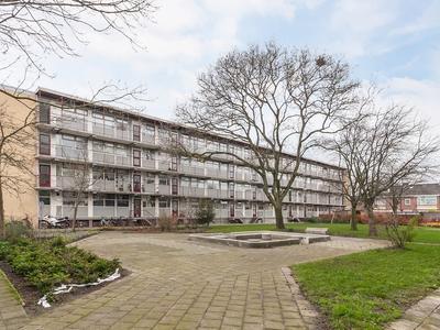 Kloosstraat 8 in Zoetermeer 2712 EP