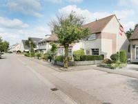 Roerdomp 67 in 'S-Hertogenbosch 5221 HK