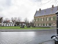 Stadhuisring 16 in Klundert 4791 HS