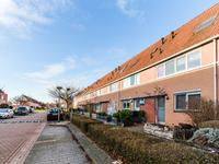 Adrienne Solserstraat 16 in Almere 1325 NT
