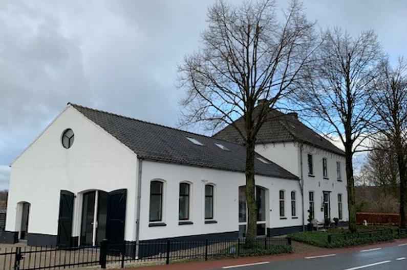 Veerweg 1 in Randwijk 6668 LJ