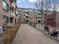 Obiplein 9 in Amsterdam 1094 RB