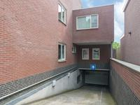 Kostverloren in Veenendaal 3905 AL