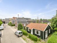 Korte Venstraat 8 in Rosmalen 5241 CR