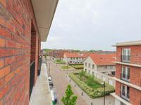 Boechorsthof 9 in Noordwijk 2201 XM