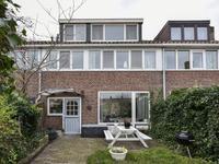 Colijnlaan 56 in Uithoorn 1421 CB