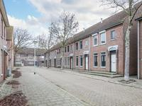 Duitslandstraat 24 in Bergen Op Zoom 4614 KE